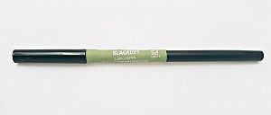 Lápis Para os Olhos 8g - Unevie