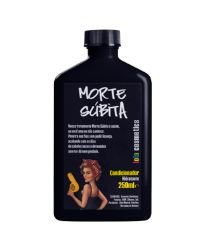 Condicionador Morte Súbita 250ml - Lola Cosmetics