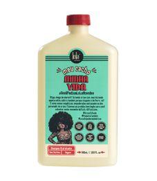 Kit Shampoo + Condicionador Meu Cacho Minha Vida - Lola Cosmetics