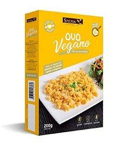 Ovo Vegano 200g - Spezia