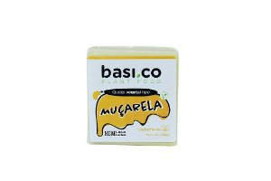 Queijo Vegano - Basi.co (Antiga Veguita)