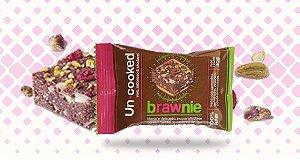 Brawnie 40g - Uncooked