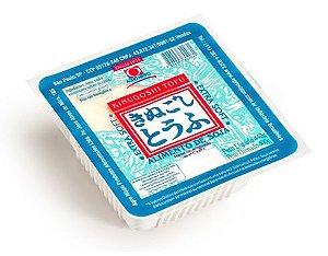 Tofu Fresco - Agronippo (Chegada 19.11.19)