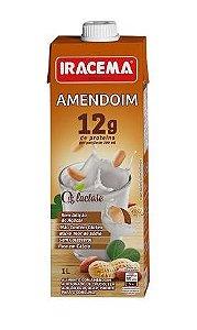 Leite Vegetal 1L - Iracema