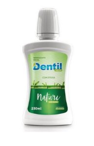 Enxaguante Bucal - Dentil