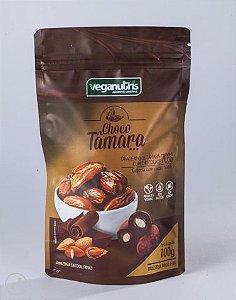Chocotâmara 100g - Veganutris