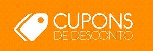 10 Cupons de R$20,00