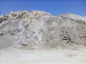 Areia Construção M3 / Granel