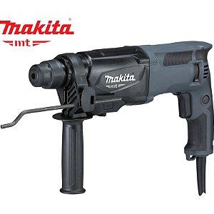 Martelete Rotativo Makita M8700G