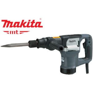 Martelo Demolidor Elétrico Makita M8600G