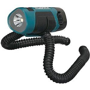 Lanterna Led à Bateria Makita ML101