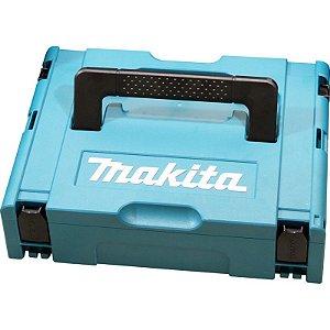 Mak-pac Maleta Modular Makita Tipo 1