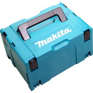 Mak-pac Maleta Modular Makita Tipo 3