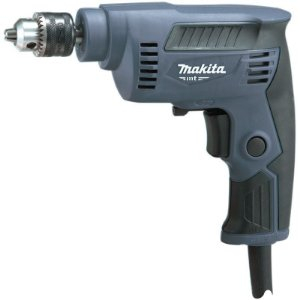 Furadeira Elétrica Makita M6001G