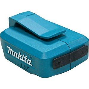 Adaptador USB Makita ADP05