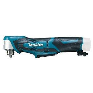 Furadeira Angular à Bateria Makita DA330DZ