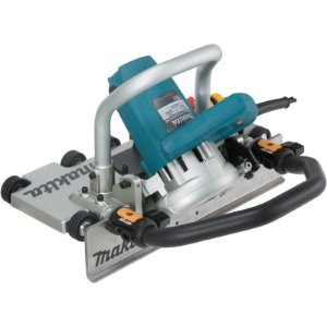 Serra Mármore com Base Inclinada Elétrica Makita 4100NH2R