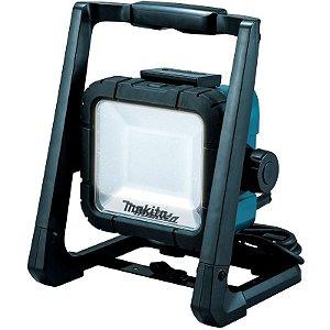 Refletor de LED à Bateria Makita DML805-220V