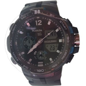 Relógio de Pulso Makita PGH-160100
