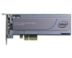 SSD Intel P3600 Series 400GB PCI-e SSDPEDME400G4U1