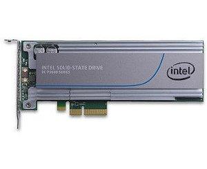 SSD Intel P3600 Series 400GB PCI-e SSDPEDME400G4U1