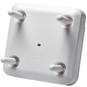 Access Point Cisco (AIR-AP2802E-Z-K9C) Aironet AP2802E IEEE 802.11ac 1.30 Gbit/s Wireless Access Point