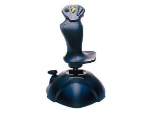 Joystick Thrustmaster PC USB