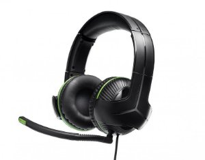 Headset Thrustmaster Y-300X para PC, Xbox One