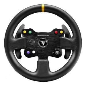 Volante Thrustmaster TM Leather 28 GT ADD-On PC, PS3, Xbox One, PS4