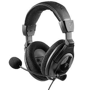 Headset PX24 para PS4 - Turtle Beach