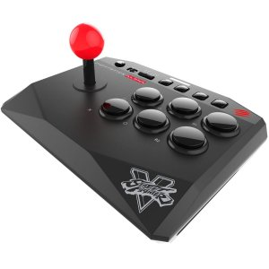 Controle Arcade Fightstick Alpha PS4/PS3