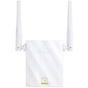 Repetidor TP-Link 300 Mbps TL-WA855RE
