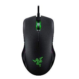 Mouse Razer Lancehead Tournament Edition Gunmetal Chroma 16000Dpi