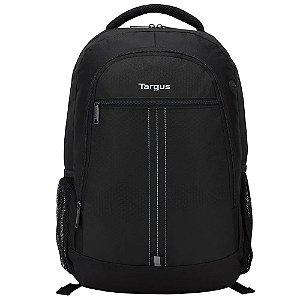 """Mochila Targus para Notebook até 15.6"""" - City TSB89004  Preta"""