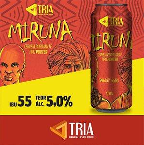 Miruna (Lata 473mL)