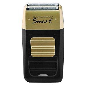 Maquina de Acabamento Smart Soling