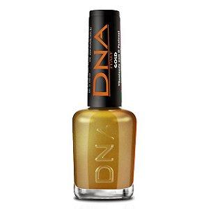 Esmalte Gold Coleção Total Summer 10ml DNA