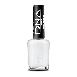 Esmalte Latte Bianco Coleção Transparente 10 ml DNA