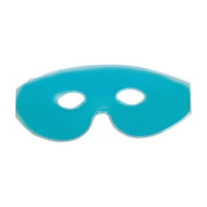 Máscara de Gel Santa Clara
