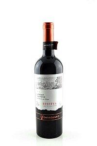 Vinho Tinto Ventisquero Reserva Alma de Los Andes Cabernet Sauvignon 2017