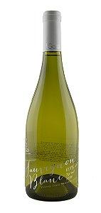 Vinho Branco Villaggio Grando Sauvignon Blanc 2014