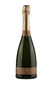 Vinho Branco Espumante Luiz Argenta L.A. Jovem Brut Rosé  Charmat