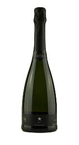 Vinho Branco Espumante Luiz Argenta Jovem Brut Charmat