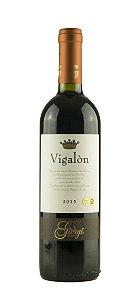 Vinho Tinto Giorgi Vigalòn Provincia di Pavia IGT 2015