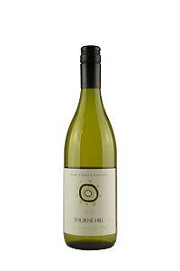 Vinho Branco Thorne Hill South Eastern Australia Chardonnay Semillon 2015