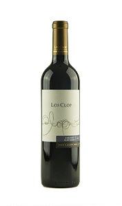Vinho Tinto Los Clop Cabernet Sauvignon 2016