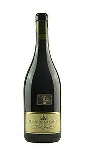 Vinho Tinto Carmine Granata Pinot Negro 2015