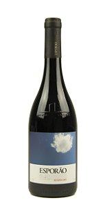 Vinho Tinto Esporão Reserva 2015
