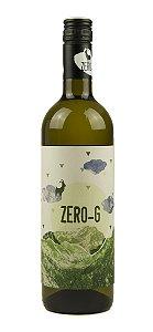 Vinho Branco  Zero G Grüner Veltliner 2016