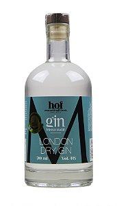 Gin Minna Marie London Dry Cristal